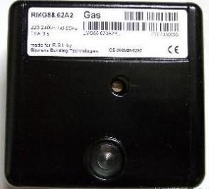 RMG88.62C2