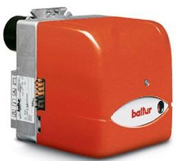 燃气旋转烤箱 烘焙烤炉 面包烤箱烤炉燃烧器